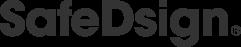 Logo safedsgin