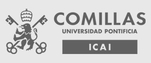 [ES] Logo ICAI