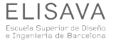 [ES] Logo Elisava
