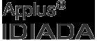 [ES] Logo Idiada
