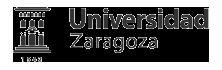 [ES] Logo Universidad de Zaragoza